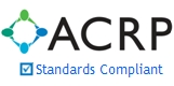 ACRP Standards Compliance LOGO SMALL